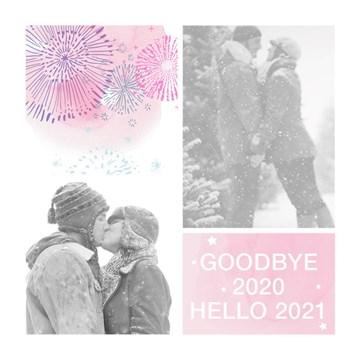 - hello-2021-fotokaart