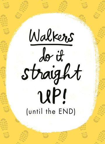 - walkers-do-it-straight-up