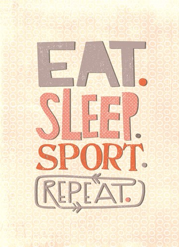 - sport-eat-sleep