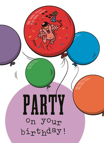 - funny-mail-party-on-your-birthday