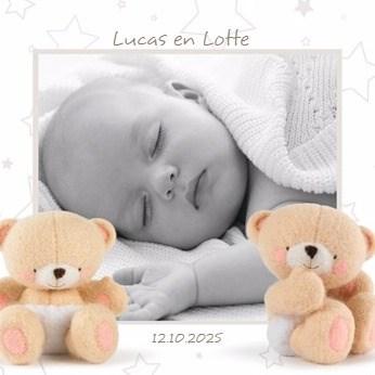 - hoera-2-kleine-beertjes-geboren