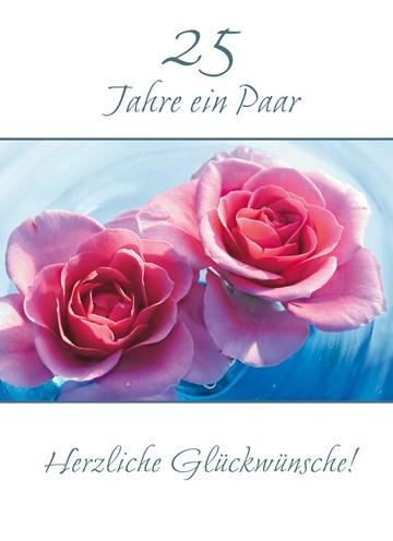 Hochzeitstagkarte - 4C9CC315-30C4-4AF3-B67D-9BB0EC0BC680