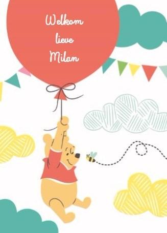 - disney-baby-winnie-the-pooh-ballon