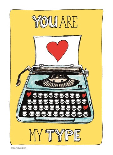 - you-are-my-type