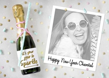 - fotokaart-liggend-its-your-year-to-sparkle-