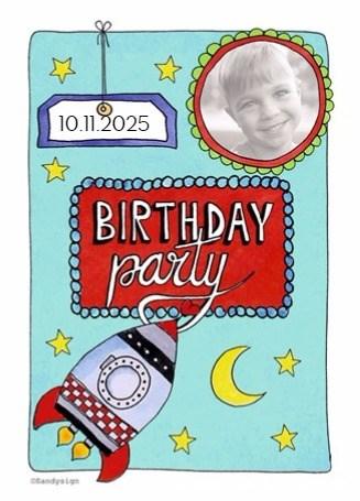 - birthday-party-ruimteschip
