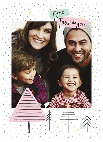 - fotokaart-kerst-kerstboom
