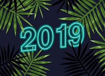 - 2019-botanical-blue