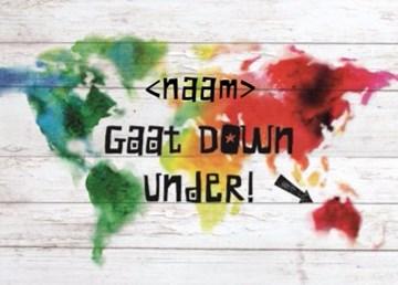 - emigratie-down-under