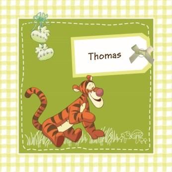- spelende-tijgertje