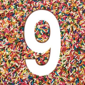 - prodo-design-9-jaar-confetti-ballen