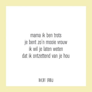- mama-ik-ben-trots