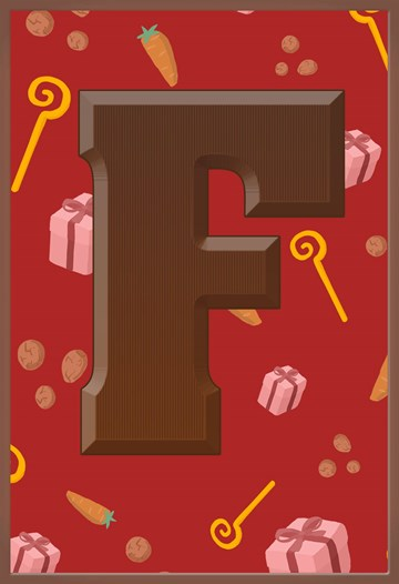 - sinterklaarkaart-choco-F