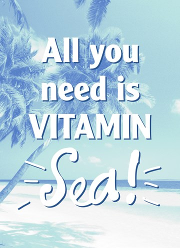 - all-you-need-is-vitamin-sea