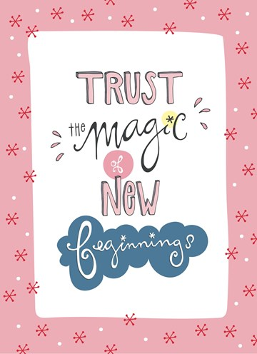 - trust-the-magic