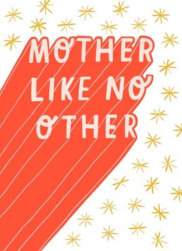 - Moederdagkaart-Hip-Mother-like-no-other