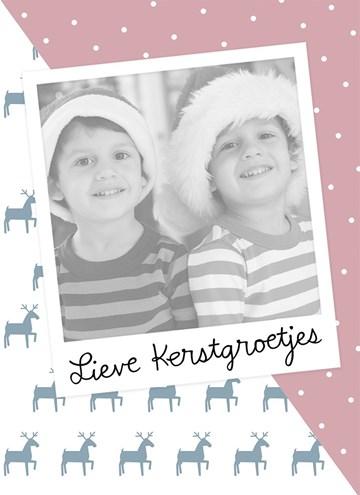 - lieve-kerstgroetjes-fotokaart