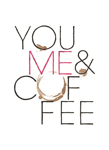 - you-me-and-coffee