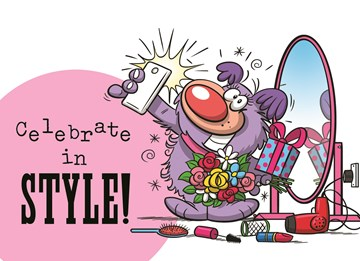 - funny-mail-celebrate-in-style