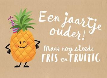 - nog-steeds-fris-en-fruitig