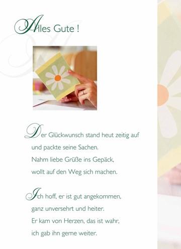 Geburtstagskarte Frau - D80CEF50-6FF5-4D0C-A7DB-8555135A5006