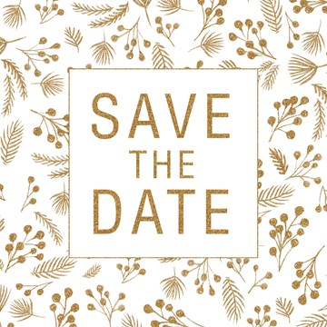 - save-the-date-xmas