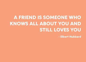 valentijnskaart - Valentijnskaart-quote-A-friend-is-someone-who-knows-all-about-you-and-still-loves-you