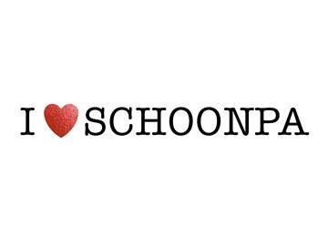 - Vaderdagkaart-Hip-I-love-schoonpa