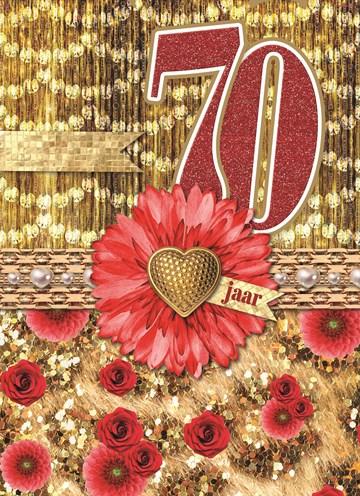- verjaardag-leeftijden-la-mystique-70-jaar