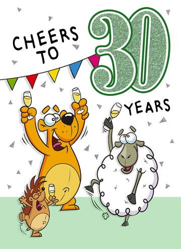 - cheers-to-30-years