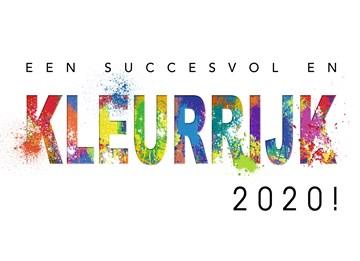 - kerstkaart-een-succesvol-en-kleurrijk-2020
