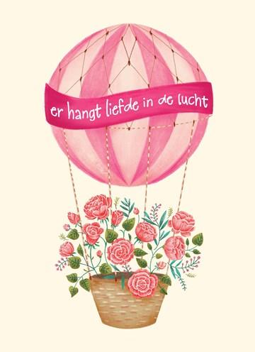 - Valentijnskaart-romantisch-er-hangt-liefde-in-de-lucht