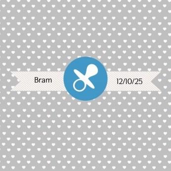 - geboorte-kaart-stippen-en-speen