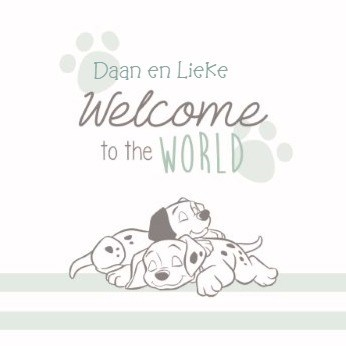 - disney-baby-welcome-to-the-world