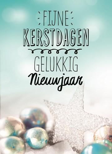 - xmas-hip-fijne-kerstdagen-gelukkig-nieuwjaar