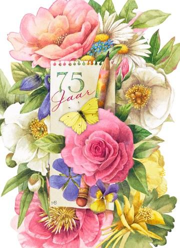 - vijfenzeventig-jaar-met-bloemen