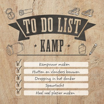 - op-kamp-kaart-to-do-list-kamp