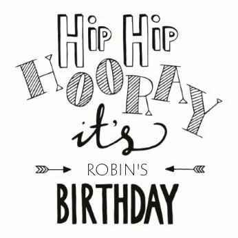 - hooray-on-your-birthday