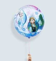 Ballon XL Frozen