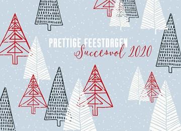 - kerst-zakelijk-kerstboompjes-2020