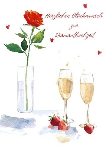 Hochzeitstagkarte - F6D01785-D3FB-4BA8-976C-C5BBA08B71A0