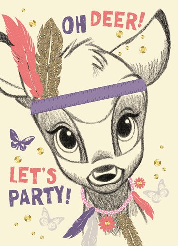 - disney-adult-oh-deer-lets-party