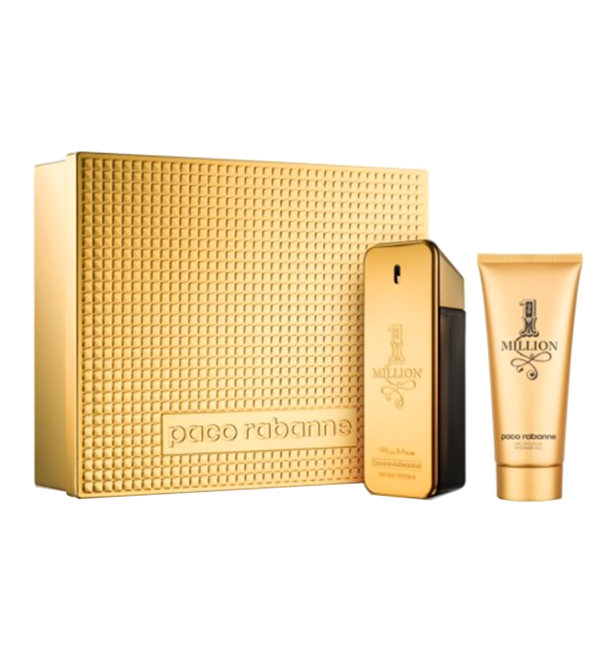 paco-rabanne-1-million-cadeauset