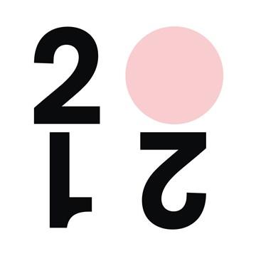 - nieuwjaarskaart-design-2021