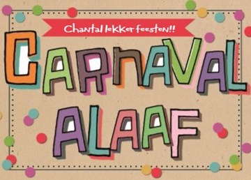 - carnaval-alaaf