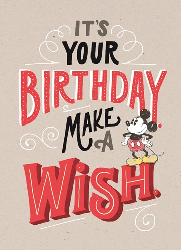 - disney-adult-its-your-birthday-make-a-wish