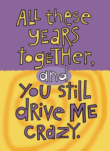 - shoebox-all-these-years-together