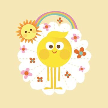 - emoji-kaart-baby-blanco