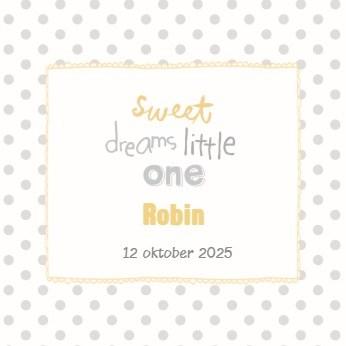 - sweet-dreams-little-one-geboorte