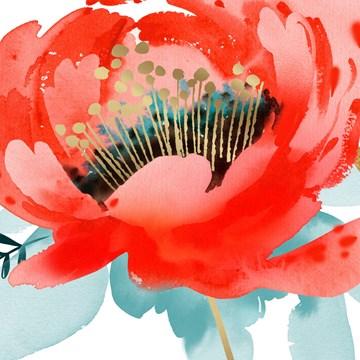 - watercolor-bloem-blanco